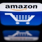 Data Mining: Amazon lehnt Buchbesprechung wegen privater Kontakte ab