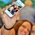 Panoramafreiheit: Selfies vor öffentlichen Gebäuden bleiben erlaubt