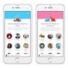 Soziales Netzwerk: Facebook gibt Nutzern mehr Kontrolle über ihren Newsfeed