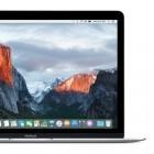 OS X El Capitan im Test: Kleine Schrittchen, aber ein großer Sprung nach vorn