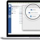 Bürosoftware: Office 2016 für Mac ist fertig