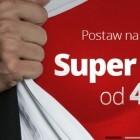 Home.pl: United Internet übernimmt Webhoster für 155 Millionen Euro