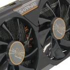Radeon R9 Fury: AMDs kleine Stapelspeicher-Grafikkarte ist größer