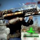 VATS: Zeitlupe statt Pause im Kampfmodus von Fallout 4