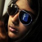 Facebook: Berliner Dienstleister löscht Hasskommentare