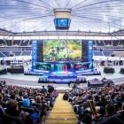 Twitch.tv & Co: Rund 3,8 Milliarden US-Dollar Umsatz mit Spielevideos