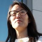 Online-Community: Reddit-Chefin Ellen Pao tritt zurück