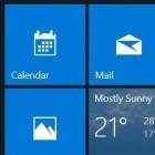 Windows 10: Nur ein paar Monate Zeit für Update-Aufschub