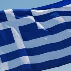 Finanzkrise: Kein Grexit bei iCloud