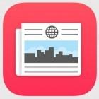iOS 9 Beta: So lässt sich Apple News in Deutschland nutzen