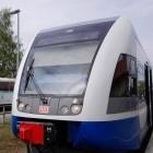 Verkehrsministerkonferenz: Länder sollen Bahn WLAN für Pendler vorschreiben