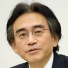 Satoru Iwata: Nintendo-Chef im Alter von 55 Jahren gestorben