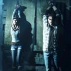 Until Dawn angespielt: Das Horrorhaus der tödlichen Entscheidungen
