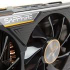 Radeon R9 Fury im Test: Wuchtig, flüsterleise, schnell