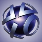 Playstation Network: Sony reagiert auf Community-Kampagne