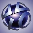 Sony: Playstation Network ist wieder online