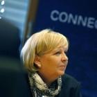 Aachen: Ericsson errichtet Cloud-Labor für Mobilfunkbetreiber