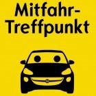 Flinc: Opel und Deutsche Bahn kaufen sich bei Mitfahrzentrale ein