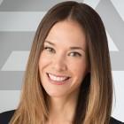 Motive: EA gründet Spielestudio mit Jade Raymond