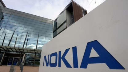 Nokia will wieder Smartphones verkaufen.