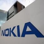 Partnersuche: Eigenes Nokia-Smartphone frühestens Ende 2016