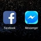 Moneypenny: Facebook soll an eigenem Assistenten arbeiten