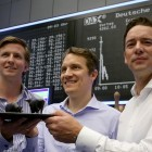 Expansion: Rocket Internet will 550 Millionen Euro einsammeln