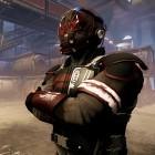 Spieleentwickler: Star Citizen schließt Kritiker aus Unterstützerkreis aus