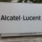 Breitbandplan: Alcatel-Lucent baut nationales Glasfasernetz in Polen