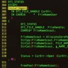 Spionagesoftware: Hacking Team nutzt UEFI-Rootkit