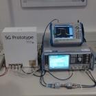 Bell Labs: Bisher ist noch keine 5G Ende-zu-Ende-Vorführung gelungen