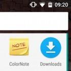 Developer Preview 2 im Test: Google verbessert Android M heimlich weiter