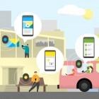 Eddystone: Google stellt iBeacon-Konkurrenten vor
