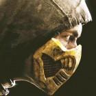 Mortal Kombat X: Prügelspiel erhält verspätet Ab-18-Freigabe