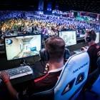 Counter-Strike: E-Sportler berichtet über Doping mit Psychopharmaka