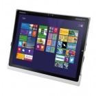 Toughpad 4K: Panasonics 20-Zoll-Tablet wird schneller