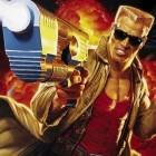 Gearbox Software: Duke Nukem soll wieder antreten