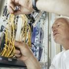 Bundesnetzagentur: TV-Kabelnetzbetreiber sparen beim Netzausbau