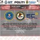 Cybercrime: Internationale Polizeiaktion hebt das Darkode-Forum aus