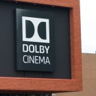 Pixars Inside Out im Dolby Cinema: Was blenden soll, blendet auch