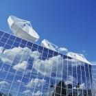 Satellit: Sky sichert sich Astra-Kapazitäten für Ultra-HD