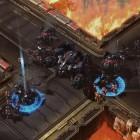Stimmen des Untergangs: Der Prolog von Starcraft 2 ist eröffnet