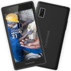 Smartphone: Fairphone 2 kann vorbestellt werden