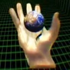 Virtual Reality: Oculus VR kauft Spezialisten für Hand-Tracking