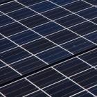 Patentantrag: Apple will Solarzellen in Touchpads integrieren