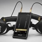 London: Marshall stellt eigenes Smartphone vor