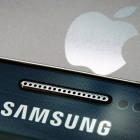 Embedded SIM-Karte: Samsung und Apple wollen eSIM