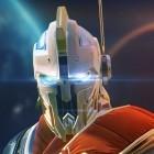 Obsidian Entertainment: Skyforge lädt zur offenen Beta