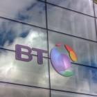Ex-Monopolist: British Telecom droht die Spaltung