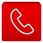 Circuit-Switch-Call: Vodafone startet Call+-Zusatzfunktionen für Anrufe